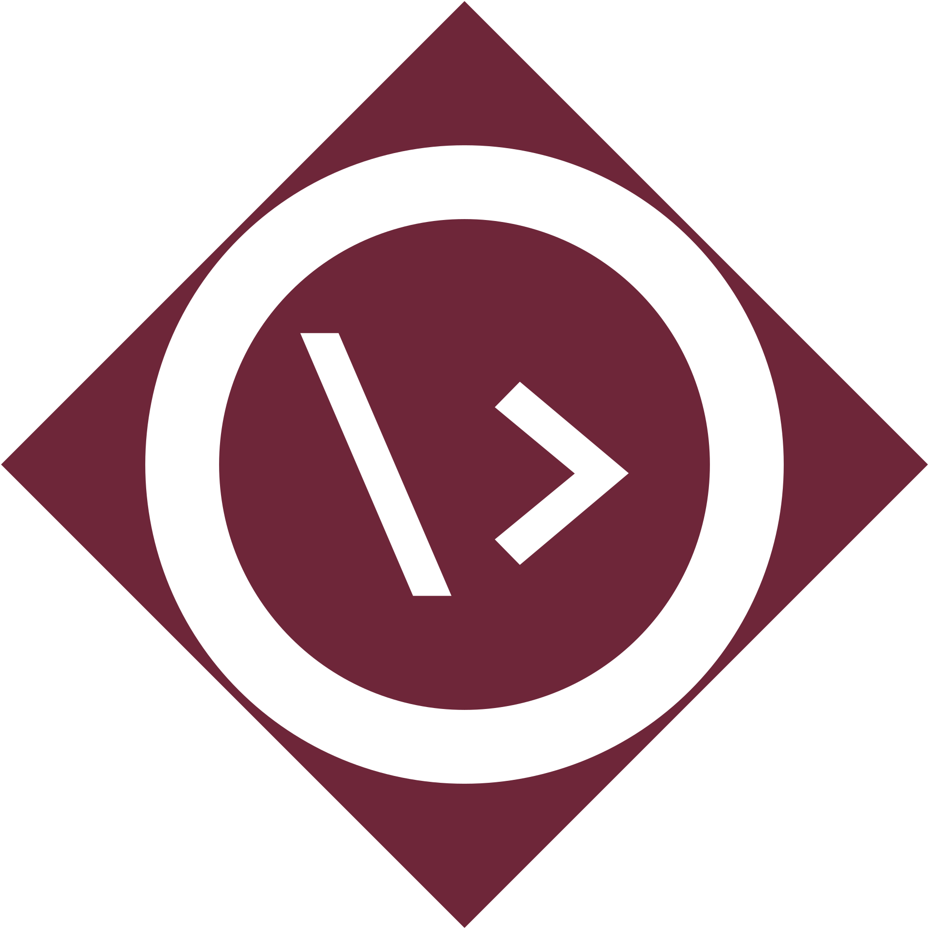 ACM Student Chapter at UA Little Rock Logo